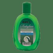 RDL BABYFACE FACIAL CLEANSER CUCUMBER 250ML – Paketz & Piecez Supermarket