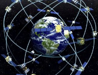 gps_navigational_satellites