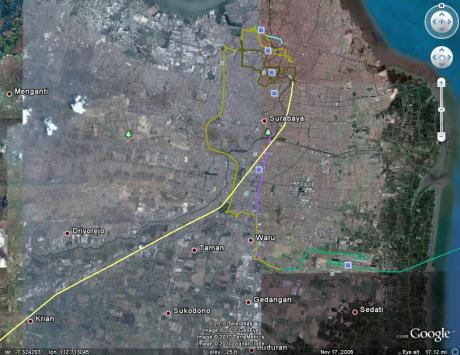GPS Surabaya.jpg