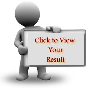 District Khushab 5th Class Result 2019 Online Gazette PDF Check