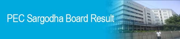 Sargodha Board 5th Class Result 2019 bisesargodha.edu.pk By Name, Roll No