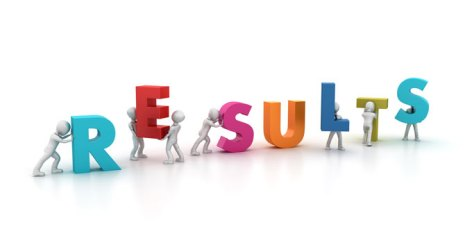 Fifth Class Result 2019 PEC All Punjab Board Online By Roll No, Name