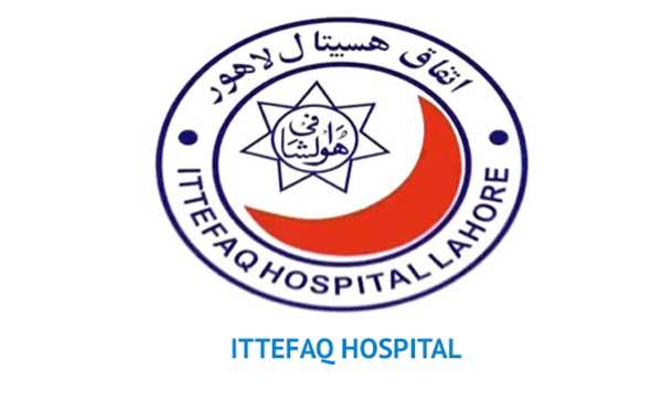 Ittefaq Hospital Nursing School Admission Entry Test Result 2018