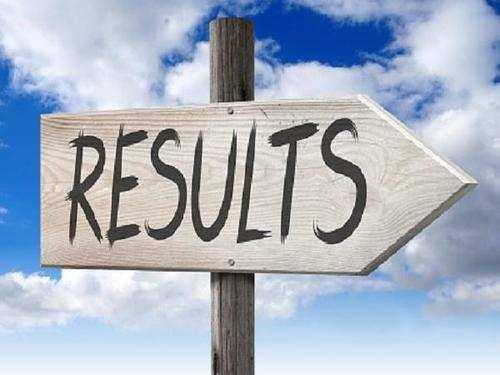 Motorway Police LDC, UDC PTS Test Result 2019 www pts org pk