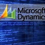 code-dynamic-logo-v2-150×150