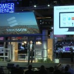 ericsson-press-conference-highlights-mwc-2013-150×150