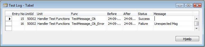 log-messagehandler