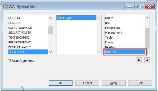 nav-2017-cal-symbol-menu-clienttype