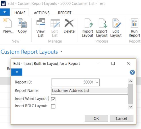 nav2016-report-customreportlayoutword