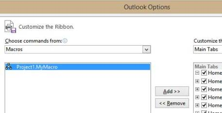 outlook_addmacro