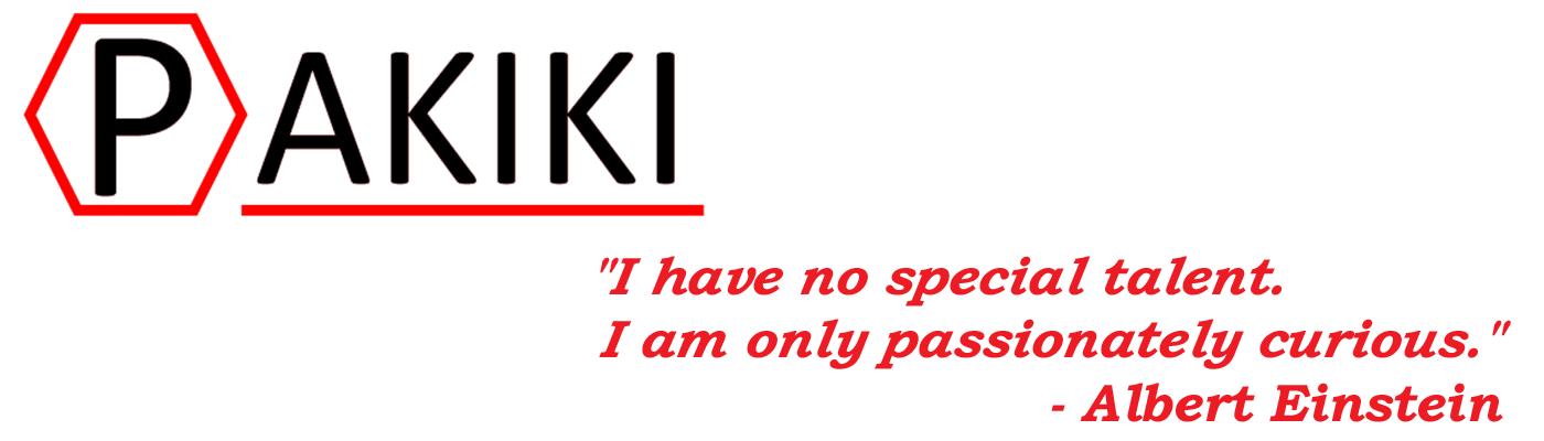 pakiki_logo_with_text2
