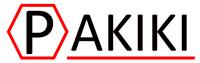 pakiki_small_logo_black