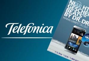 telefonica-300×207