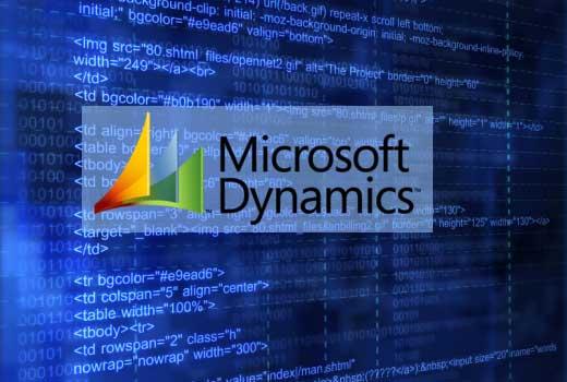 code-dynamics