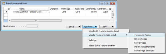 transforming-create-transformation-input