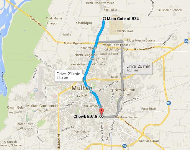 MAP DE TRAIN32