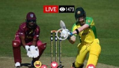 Live Cricket – England Vs Ireland Test Match Live Streaming