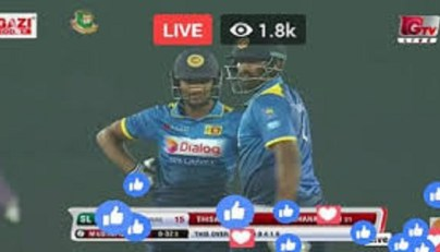 15th Match CWC19 – South Africa (SA) v West Indies (WI) Live