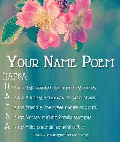 Happy Birthday Dear Hafsa Page 2 Pakistan Social Web