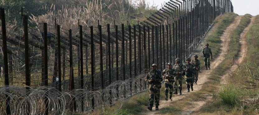 9 Indian soldiers killed, several injured as Pakistan Army responds to cross-LoC firing: ISPR