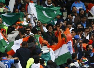 India vs Pakistan Asia Cup 2018 Prediction