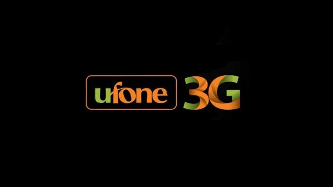 Image result for Unlimited free facebook surfing for Ufone users