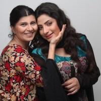 Rubina Ashraf Hum Tv drama Nadamat