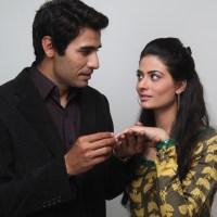 Hum Tv drama Nadamat play actors