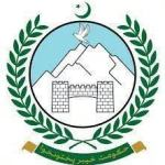 Public Sector Development Project KPK