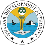 Gwadar Port Authority / Ministry of Maritime Affairs