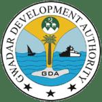 Gwadar Port Authority