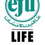 EFU Life Insurance Limited