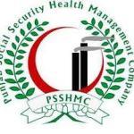 Punjab Employees Social Security Institution (PESSI) Lahore