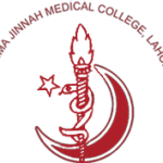 Fatima Jinnah Medical University FJMU Lahore