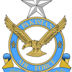 PAF Fazaia Schools & Colleges Islamabad