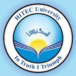 HITEC University Taxila