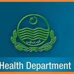 PS Healthcare Department Punjab