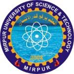 Mirpur University Of Science & Technology Mirpur