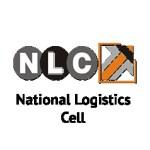 NLC ATIN & Driving School Dina Free Courses