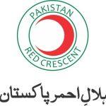 Pakistan Red Crescent Society (PRCS) KPK