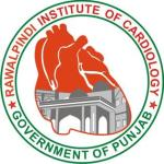 Rawalpindi Institute of Cardiology
