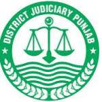 District And Session Court Bahawalpur