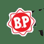 BP Sweets