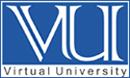 Virtual University of Pakistan (VU)
