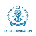 Fauji Foundation Rawalpindi