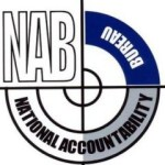 National Accountability Bureau Pakistan