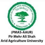 ARID Agriculture University Rawalpindi
