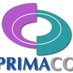 Pakistan Real Estate Investment & Management Company PRIMACO