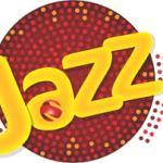 Jazz Telecom - Islamabad
