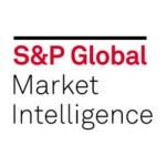 S&P GLOBAL MARKET INTELLIGENCE Islamabad